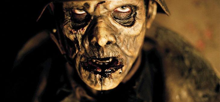 Perché i film horror non ci spaventano più